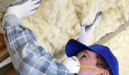 insulation solutions
